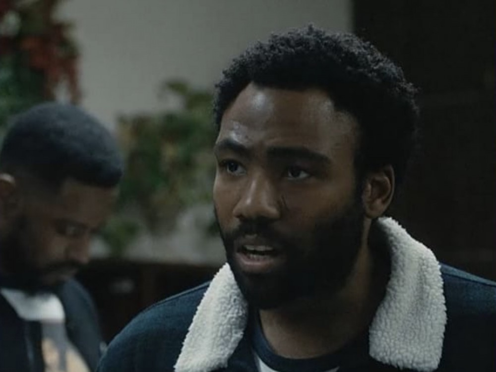 "Donald Glover Says He Compares ""Atlanta"" To Kanye West Albums, Promises ""Most Enjoyable"" Season Coming –"