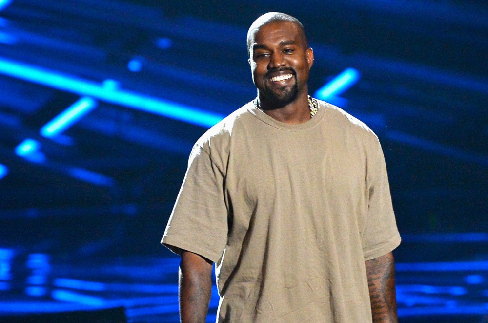 Now 'Greatest Showman' Denies Kanye West On U.K. Chart