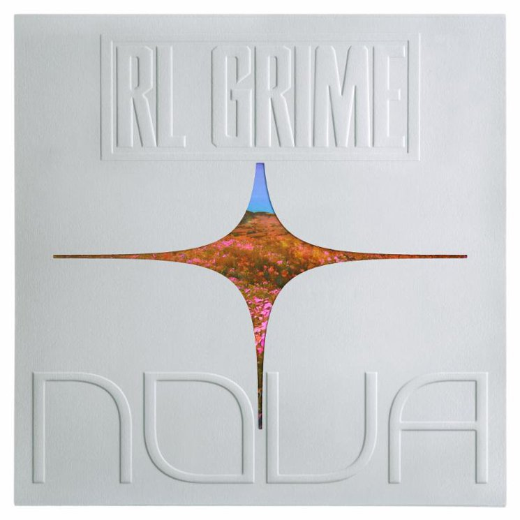 RL Grime Gets Chief Keef, Tory Lanez, Ty Dolla $ign for 'NOVA' LP