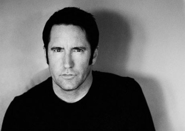"Trent Reznor Claims Kanye West and the Weeknd ""Ripped Off"" Nine Inch Nails' Live Shows"