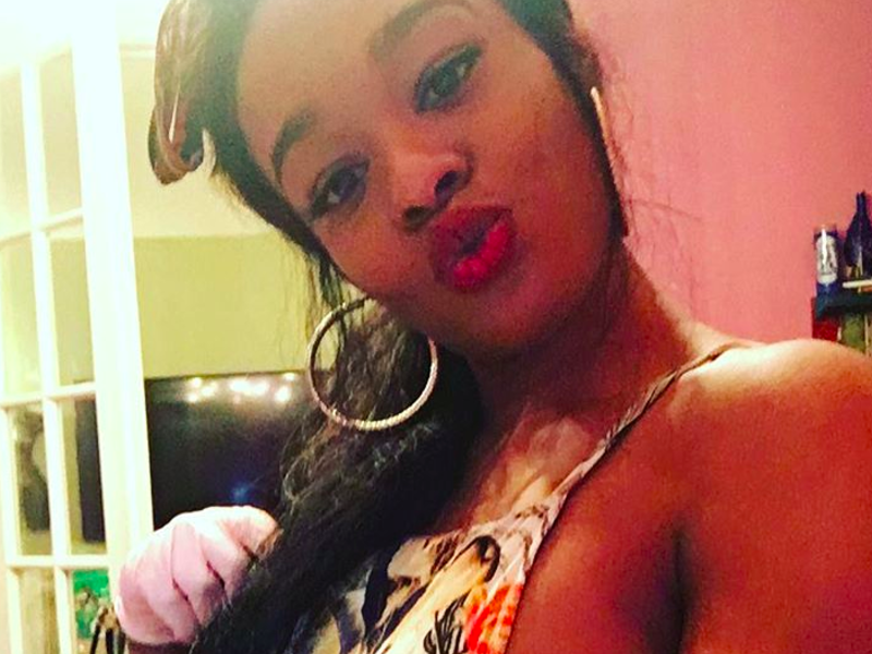 "Azealia Banks Believes Cardi B Beef Sparked ""Wild 'N Out"" Set-Up: ""The 2 Senior MTV Execs Were Latina"" –"