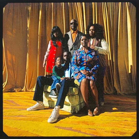 Buddy Reveals 'Harlan & Alondra' Tracklist with Snoop Dogg, Khalid, Ty Dolla $ign