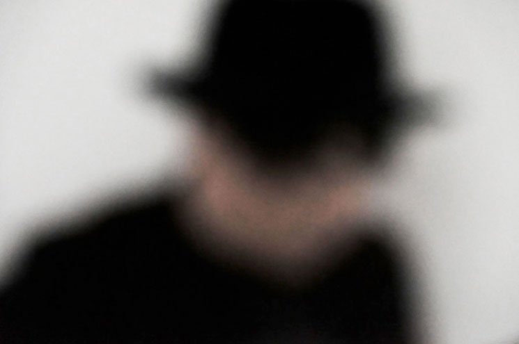 Cornelius Gets Haruomi Hosono, Ryuichi Sakamoto, Felt's Lawerence for 'Ripple Waves' LP