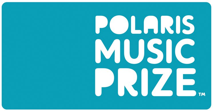 Polaris Music Prize Reveals 2018 Short List