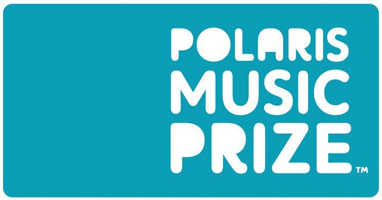 Polaris Music Prize Reveals 2018 Short List