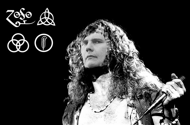 """Smashing Pumpkins Actually Covered """"Stairway to Heaven"""""""