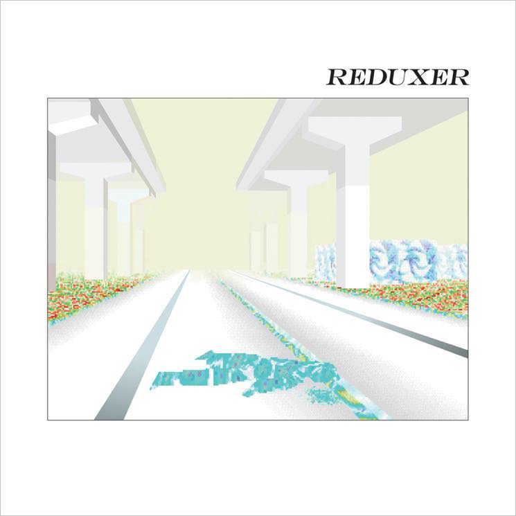 ​Alt-J Get Danny Brown, Pusha-T, GoldLink for 'Reduxer' Remix Album
