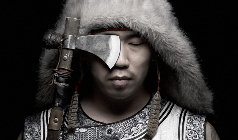 """Tengger Cavalry Rides Back Onto the Scene with """"Heart"""""""