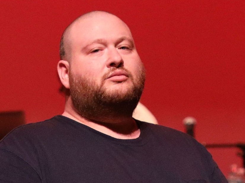 Action Bronson Reportedly Arrested In Kosovo
