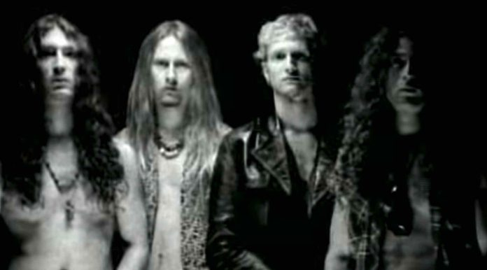 Alice In Chains Asked If Eerie Song Is About Layne Staley & Mike Starr