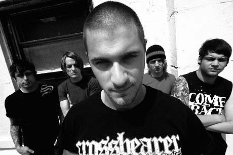 Former Misery Signals Vocalist Karl Schubach Addresses His Departure From the Band