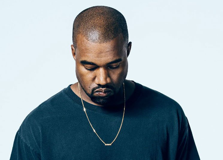 "Kanye West Says He Wants to Sleep with the Kardashian-Jenner Sisters on New Song ""XTCY"""