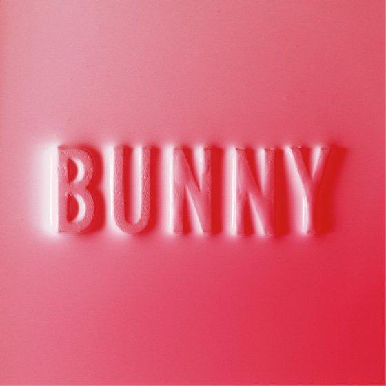 Matthew Dear Returns with 'Bunny' LP