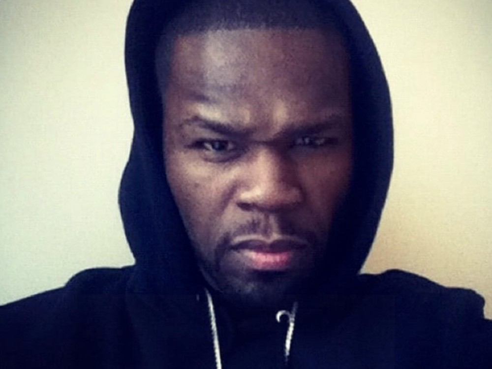 """50 Cent Reacts To """"Power"""" Season Finale Ratings By Answering Nicki Minaj's """"Barbie Dreams"""" Reference –"""