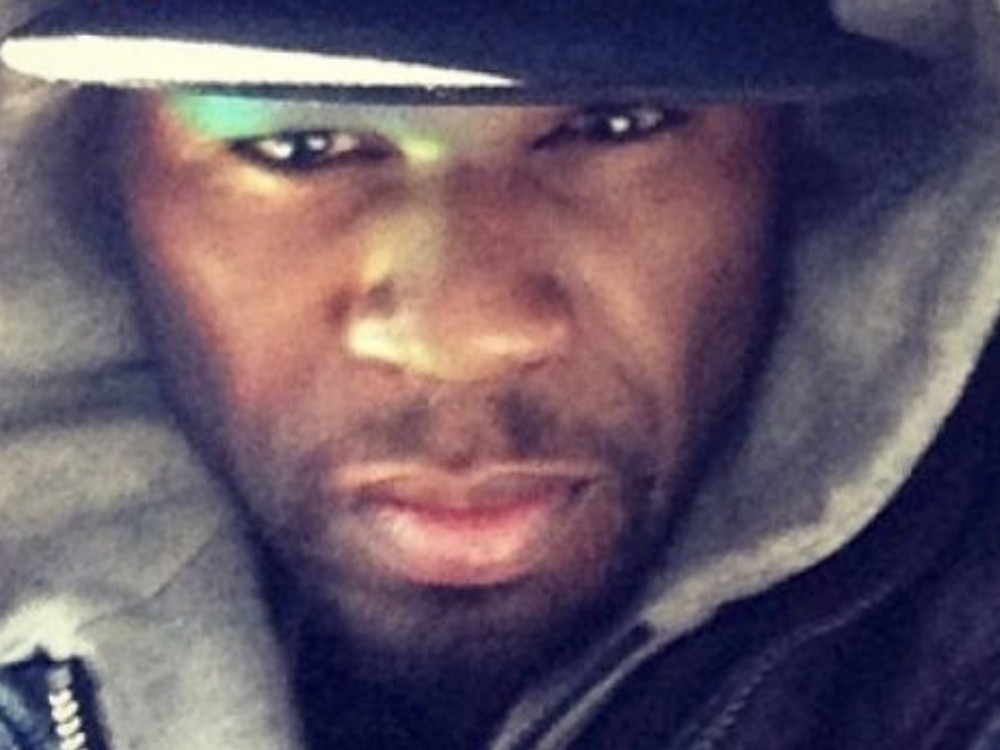 50 Cent Says He's Gonna Lay-Low After Trolling Busta Rhymes & Nicki Minaj's Ex-Manager –