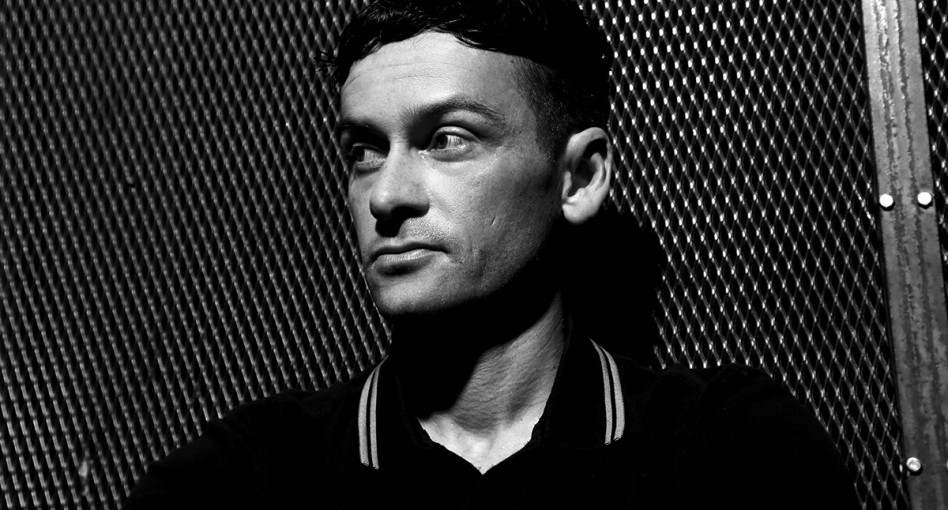 Premiere: Ancient Methods 'Crack And Collapse In The Storm Of Lights'