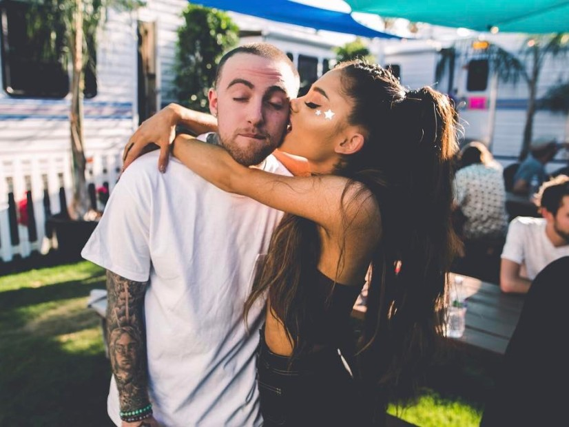 Ariana-Grande-Breaks-Her-Silence-On-Mac-Miller039s-Death