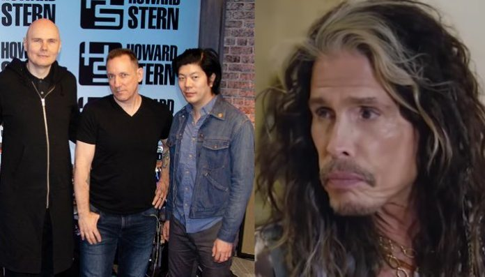 Billy-Corgan-Reveals-How-Steven-Tyler-Helped-Smashing-Pumpkins-Reunite