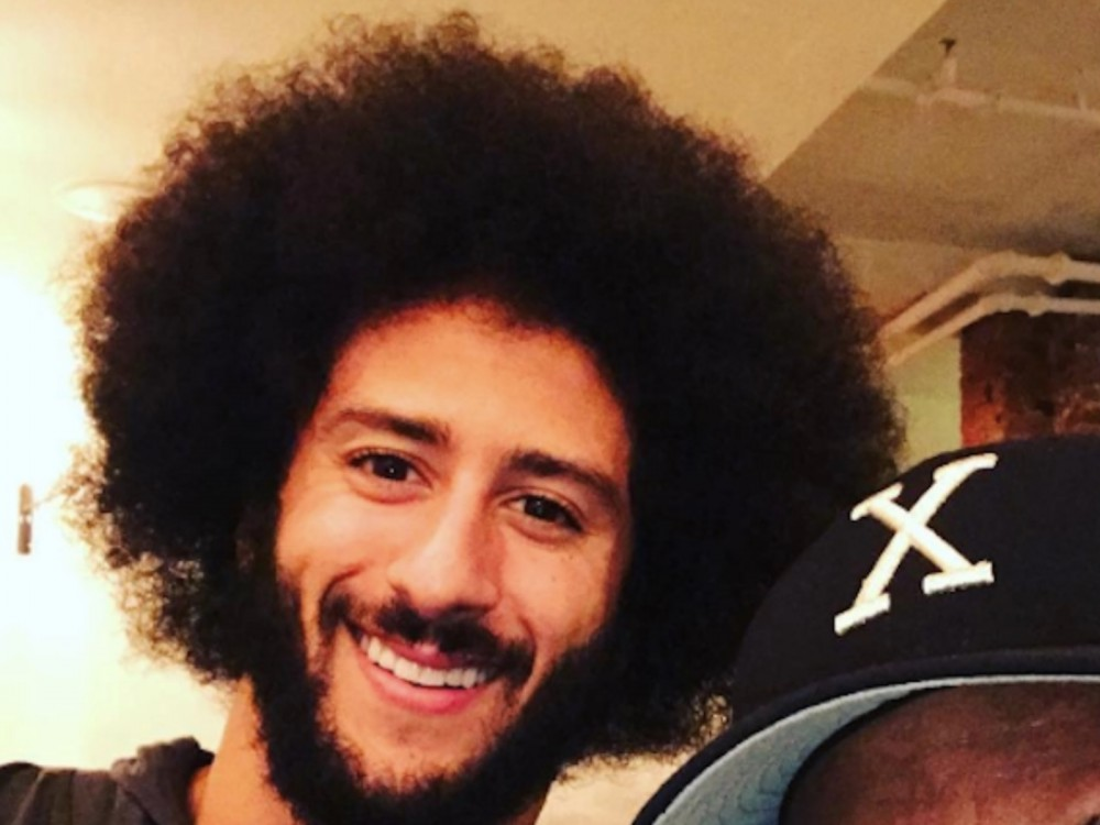 Cha-Ching! Nike's Colin Kaepernick Campaign Banks $43 Million In Hype – In Less Than 24 Hours –