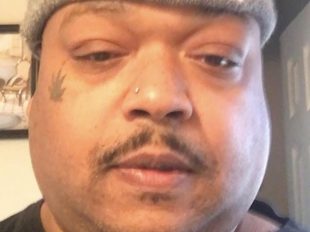 D12's Bizarre 100 Percent Here For 50 Cent's Joe Budden Trolling –
