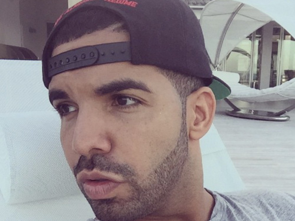 Drake Takes 100 Percent Blame For Miami Concert Cancellation, 6 God Pens Apology Letter –