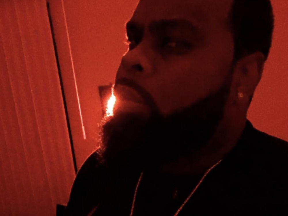 KXNG Crooked Reveals Now-Shelved Slaughterhouse Glass House Album Tracklisting –