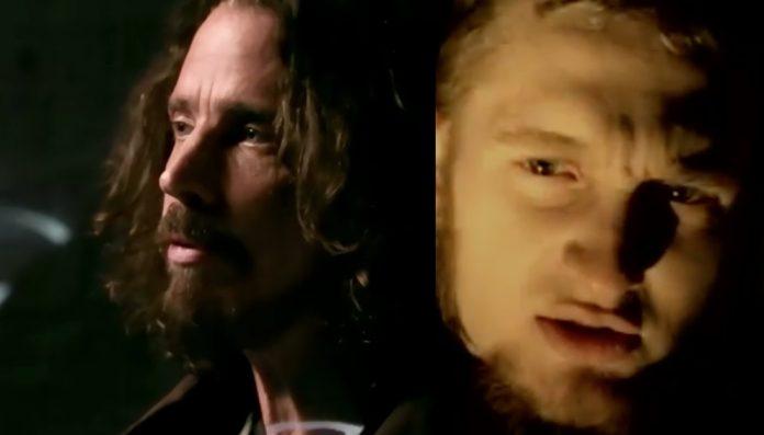 MTV Legend Defends Soundgarden & Alice In Chains After Disrespect