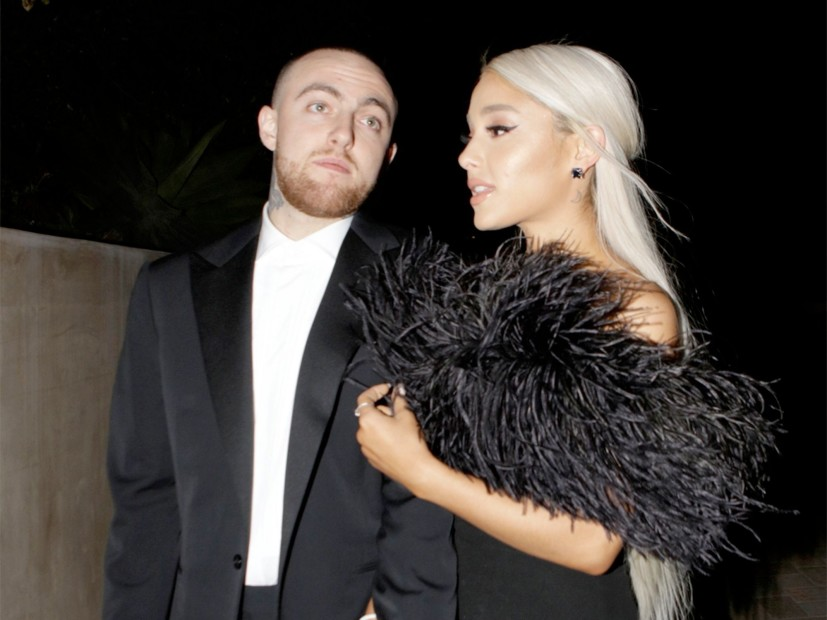 Mac-Miller039s-Friend-Vouches-For-Ariana-Grande039s-Intervention-Attempts