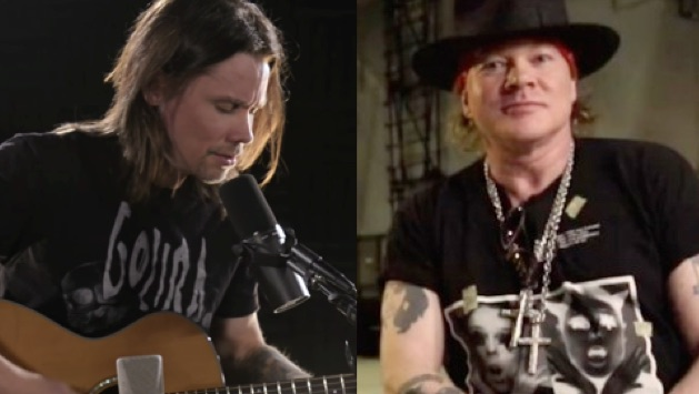 Myles-Kennedy-Reveals-Why-Axl-Rose-Hall-of-Fame-No-Show-8216Wasn8217t-Easy8217