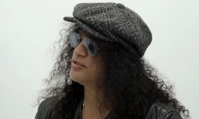 Slash-Reveals-Why-8216A-Bunch-Of-Musicians8217-Could-Be-Accused-Of-Sexual-Misconduct