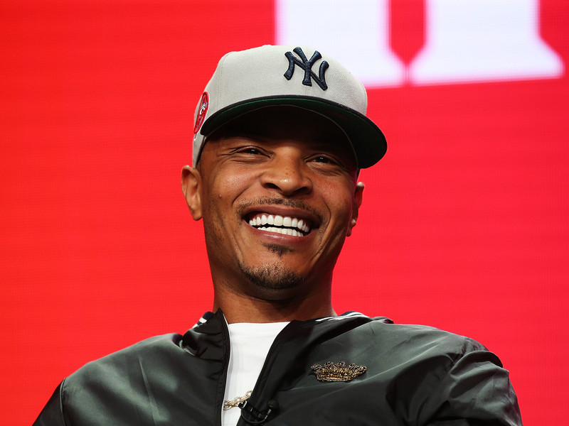 T.I.-Signs-With-Epic-Records-For-quotDime-Trapquot-Album