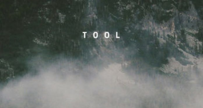 Tool Singles Have Been Uploaded To Streaming Services