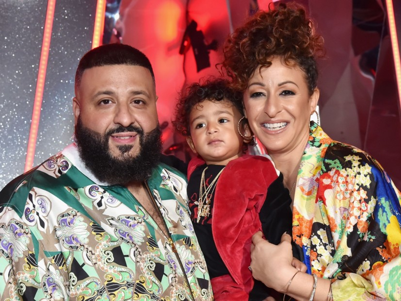 4-Men-Arrested-For-DJ-Khaled039s-Brother-In-Law039s-Murder