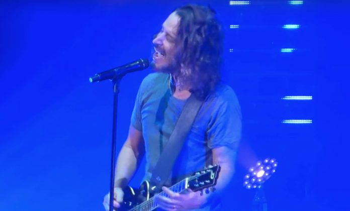 Chris-Cornell-2-Year-Death-Anniversary-Show-Announced