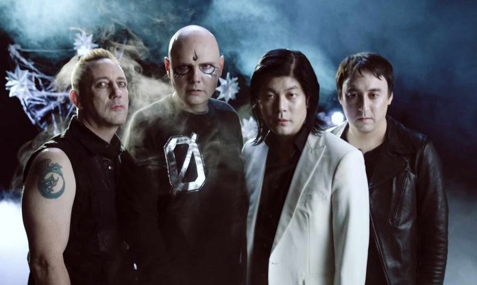 First-Review-Smashing-Pumpkins-New-Album-Shiny-and-Oh-So-Bright-Vol.-1