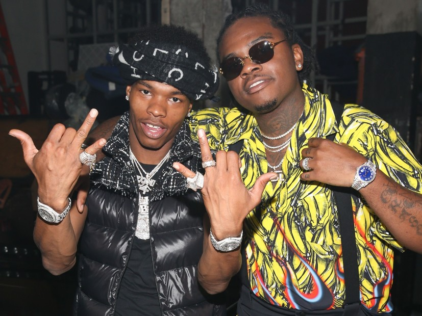 "Hip Hop Album Sales: Lil Baby & Gunna's ""Drip Harder"" Makes Top 5 Billboard 200 Debut"