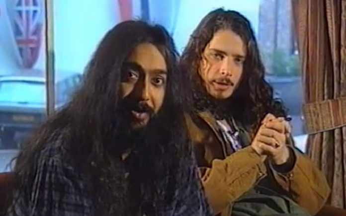 Kim-Thayil-Reacts-To-Chris-Cornell-Murder-Conspiracy-Theories