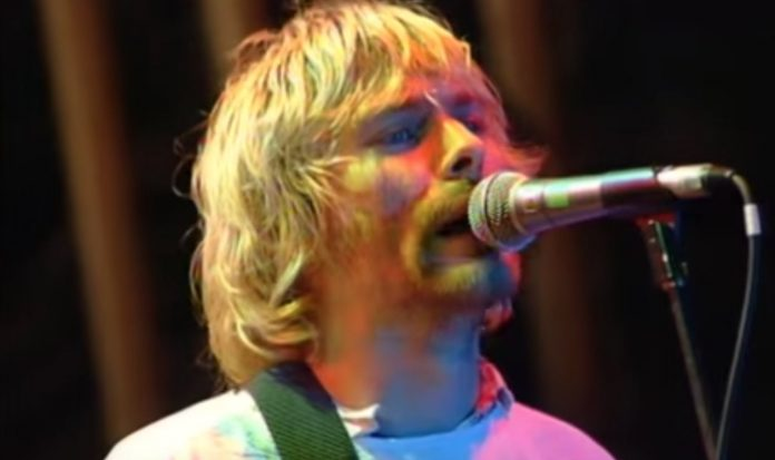 Kurt-Cobain-Reveals-Who-Really-Invented-Grunge-In-Unheard-Interview
