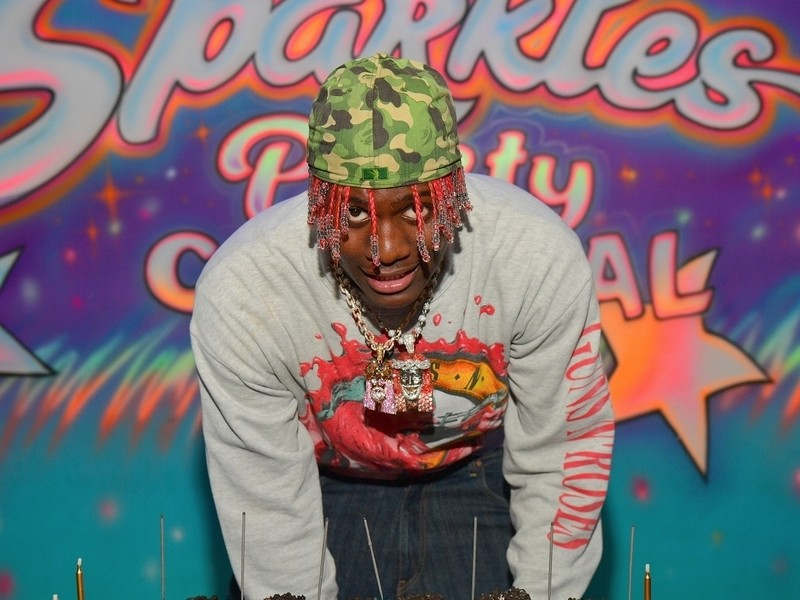 Lil-Yachty-amp-Former-MLB-Pitcher-Travis-Blackley-Trade-Twitter-Insults