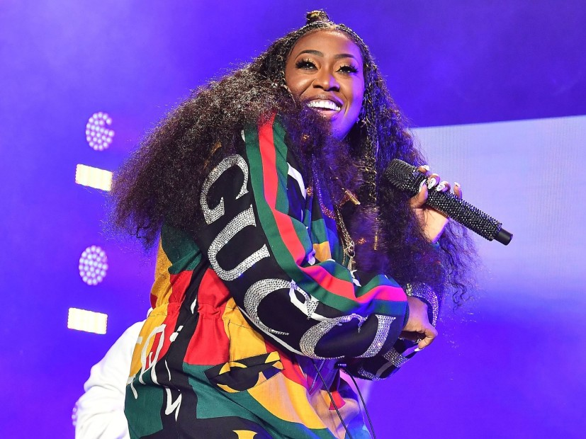 Missy-Elliott-Gives-Chika-Epic-Co-Sign-Following-Wild-Freestyle