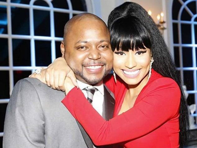 Nicki-Minaj039s-Brother039s-Sexual-Assault-Case-Facing-Jury-Misconduct-Allegation