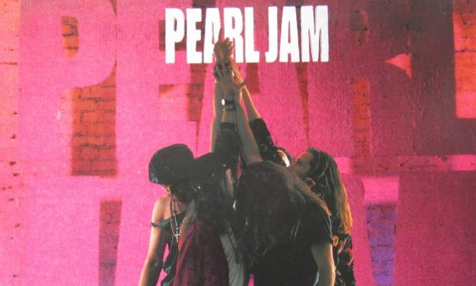 Pearl Jam Member Defends Famous Grunge Band From Ripoff Trashing