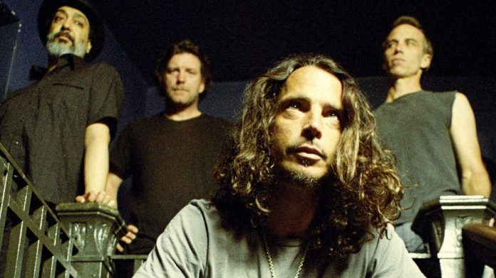 Soundgarden-Reveal-First-New-Release-After-Chris-Cornell-Death