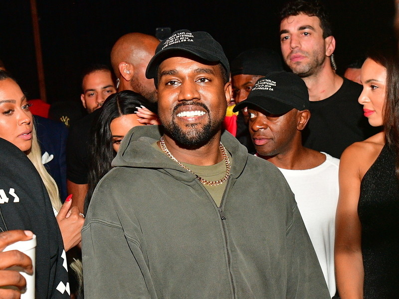 Stop-The-Press-Kanye-West039s-quotIDK-Demoquot-Was-A-Hoax