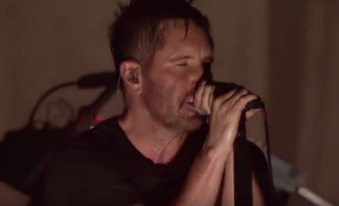 Trent-Reznor-Reveals-Where-He-Saw-Famous-Bands-Lip-Sync