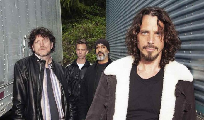 Watch-Soundgarden-Members-Return-To-Where-Chris-Cornell-Died