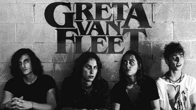 Why-Pitchfork8217s-Greta-Van-Fleet-Review-Is-Bullshit