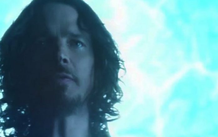 87-Year-Old-Doctor-Responds-To-Being-Sued-Over-Chris-Cornell-Death