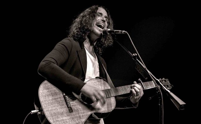 Chris-Cornell-Lawsuit-Details-How-He-Obtained-Drugs-Like-Oxycontin