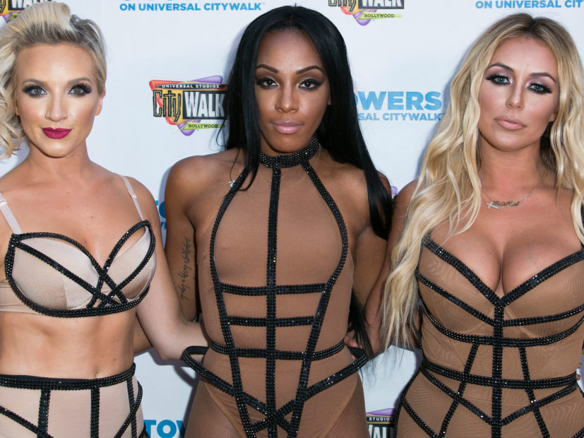 Danity-Kane-Airs-Out-Diddy-Jimmy-Iovine-Diddy-amp-Trump-For-Alleged-Sexist-amp-Racist-Comments